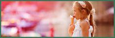 #FAMILYHOTELCONTINENTAL Rimini (RN) Tel. 0721 960750 - info@riminifamilyhotels.com Genitore Single Vacanza Perfetta! Tutti i confort di un Family Hotel Adatto ai servizi dei genitori soli con bambini . Settimane di Vacanza All Inclusive Beach & Free Bar 24h con 1 o 2 bambini gratis in stanza matrimoniale 7 notti Settembre 690€ a stanza 1 adulto + 1 o 2 bimbi gratis Valori aggiunti alla tua offerta nella Vacanza All Inclusive Area mamme open 24h con cucina fornita di alimenti adartti alle