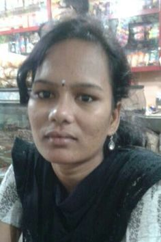 Vidya - syster