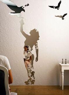 Cool Mirror Designs idées créatives de miroir pour votre maison | home, mirror ideas