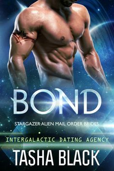 bond stargazer alien mail order brides tasha black