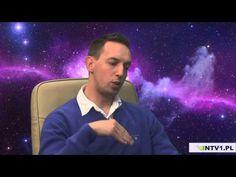 Zegar Życia, Moja Droga do Przebudzenia - Artur Sierocki - 12.03.2015 - YouTube