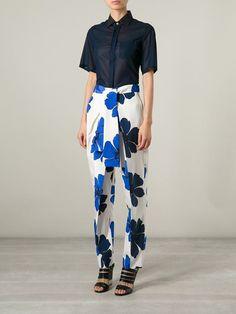 http://www.farfetch.com/mx/shopping/women/chloe-pantalones-con-estampado-de-flores-item-10882630.aspx?storeid=9796