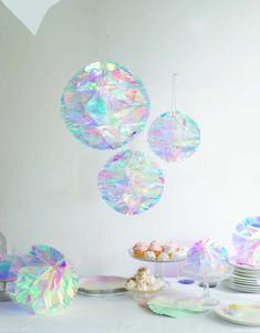 Add some sparkle! Bubble Party, Disco Party, Deco Ballon, Tamara, Unicorn Party, Unicorn Wedding, Party Centerpieces, Perfect Party, Event Decor
