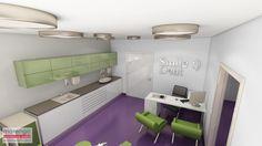 http://marengo-architektura.pl/portfolio/projekt-gabinetu-stomatologicznego/