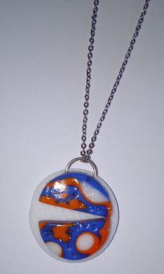 Pacman #Halskette #Halsschmuck #Mode #Accessoires Modern, Pendant Necklace, Kult, Gifts, Stuff To Buy, Art Gallery, Jewelry, Winter, Fashion