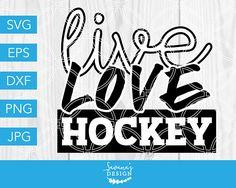 Download Hockey SVG, Hockey Monogram, Hockey Player, Hockey Mom ...