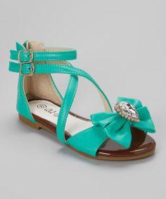 If these came in Ava's size I'd buy them in an instant! Love love love!