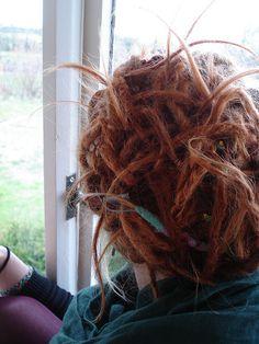 dreads dreadlocks One Luv +dreadstop / @DreadStop #dreadlocks