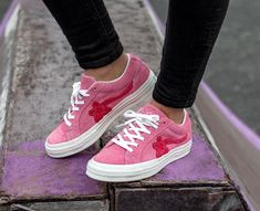 cf983045439f 356 Best SHOES ☆ images in 2019
