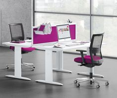 26 best modern office furniture images office desk office desks rh pinterest com