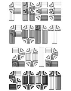 Police, Typography, Lettering, Pictogram, Illusions, Branding Design, Fonts, Graphic Design, Calligraphy