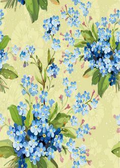 flower background baby photo studio props vinyl 5x7ft or 3x5ft photography backdrops children #Affiliate