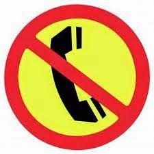 REDE BOMBA: Como bloquear chamadas no celular?