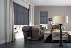 Rolgordijnen Slaapkamer 76 : Beste afbeeldingen van gordijnen window coverings window