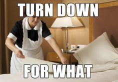 Work Memes, Work Quotes, Work Humor, Hospitality Quotes, Hospitality Design, Front Desk Hotel, Hotel Humor, Hotel Housekeeping, Smart Humor