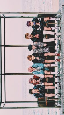 BTS Bangtan Boys Bulletproof Boy Scouts Beyond The Scene Namjoon, Bts Taehyung, Bts Bangtan Boy, Seokjin, Bts Jungkook, Bts Aegyo, Billboard Music Awards, Foto Bts, Kpop
