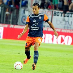 OGCN-MHSC : Les compositions - http://www.europafoot.com/ogcn-mhsc-les-compositions/