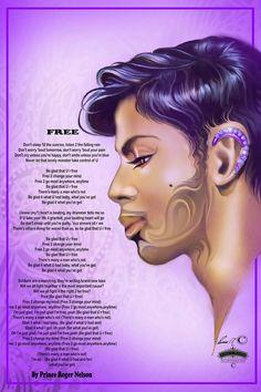 Check out Prince @ Iomoio Prince Images, Pictures Of Prince, Prince Lyrics, Prince Paisley Park, Prince Quotes, Prince Meme, The Artist Prince, Prince Purple Rain, Purple Love