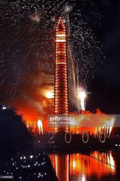 3rd Millennium, Empire State Building, Travel, Viajes, Destinations, Traveling, Trips, 21st Century, Tourism