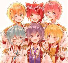 Anime Chibi, Chibi Boy, Manga Anime, Anime Art, Anime Boy Sketch, Girl Sketch, Anime Boy Hair, Cute Anime Guys, Boy Hairstyles