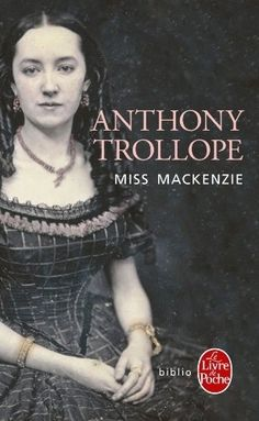 7 Novels Written by Anthony Trollope That Will Take You Back in Time . Antique Photos, Vintage Photographs, Vintage Photos, Jane Austen, Victorian Books, Victorian Era, Roman, 19th Century Fashion, Past Life
