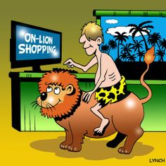 Click & Grab : How To Make The Most Of Your Online Shopping?