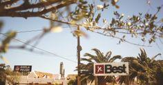 Nueva tienda Best Kites&Klothing en el BEST PRO CENTER de Tarifa