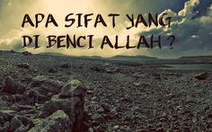 #nasihatsahabat #salafiyah #Muslimah #DakwahSalaf # #ManhajSalaf #Alhaq #islam #ahlussunnah #dakwahsunnah#kajiansalaf #salafy #sunnah #tauhid #dakwahtauhid #alquran #hadist #hadis #Kajiansalaf #kajiansunnah #sunnah #aqidah #akidah #mutiarasunnah #tafsir #nasihatulama ##fatwaulama #akhlaq #akhlak #keutamaan #fadhilah #fadilah #shohih #shahih #petuahulama #ilmuhanyadiambil #ahlusunnah #aswaja #ahlibidah #ahlulbidah #bantahan #syubhat #seutasdemiseutas