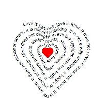 : TONS of Valentine's Day Fun! HEART WRITING FUN Heart Writing FunThis fun site allows you to type in your own words (poem, story, etc) and then it turns it into a heart shaped page! Love Valentines, Valentine Ideas, Love Heart, Crazy Heart, Word Art, Heart Shapes, Letters, My Love, Gifts