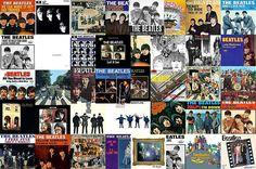 All 226 Beatles Songs Ranked Worst to Best Wedding Slow Dance Songs, Best Country Wedding Songs, Most Popular Wedding Songs, Wedding Song Lyrics, Wedding First Dance, First Dance Songs, List Of Beatles Songs, Beatles Albums, The Beatles