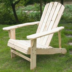 Ordinaire 99+ Best Wood For Adirondack Chairs   Best Paint For Wood Furniture Check  More At
