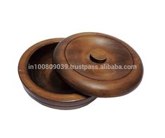We are Engage in manufacturing and Supplying various types of Wood shaving bowl, Cheap Price wooden shaving bowl of teak wood, Shaving bowl, Wood bowl with lid, Wood Shaving bowl with lid, Wood Shaving bowl designs. We have many years experience in production and export these items to oversea.  We have a very strong technic team in design, sample develop, production and sales, Our products are stylish, beautiful, durable, qualified, just-in-time lead time. We can supply you the products with