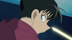 Kudo Shinichi (工藤 新一)