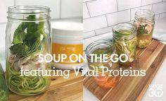 Recipes | The Whole30® Program