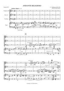 Valse Des Fleurs (Waltz Of The Flowers) - Wind Quintet By Peter Ilyich Tchaikovsky Bassoon, Oboe, Trombone, Clarinet, Romantic Period, Childrens Sewing Patterns, Main Theme, Digital Sheet Music, Music Publishing