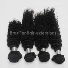 4PCS DEEP WAVE  http://www.brazilianhair-extensions.co.uk/4-bundles-lot-deep-curly-virgin-remy-100-human-brazilian-hair-extensions-unprocessed-400glot-aaaaa-high-quality-no-shedding-no-tangles-p-42/#.UoQumyfQtGc