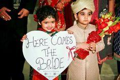 . Wedding Props, Pre Wedding Photoshoot, Wedding Stage, Wedding Goals, Wedding Events, Wedding Tumblr, Bride Entry, Hennas, Indian Wedding Photography