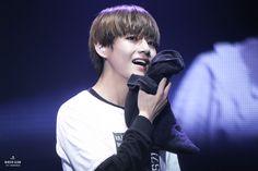 V Nagoya, Sweater Shirt, Dark Hair, Photo Art, Taehyung, Tours, Bts, Army, Shirts