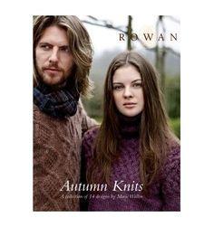 14 modèles féminins et masculins bien chauds en laine Rowan Lima