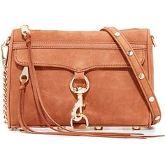 74d430a0c6cb 14 exciting I Love Shopping for BAGS images | Crossover bags, Bags ...