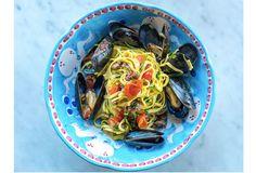 NYC's Best New Restaurants: February 2015 - Slideshow | Food | PureWow New York