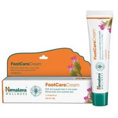 Amazon Steal  Buy Himalaya Wellness Foot Care Cream 50gm at Rs 50 only