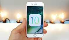The iOS 10 beta might lock you out of your Apple ID - http://bgr.com/2016/07/11/ios-10-beta-download-bugs-lock-out/#utm_sguid=172045,e3155e5b-b8be-7f30-19f1-1c6b78be049a
