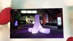Fiestas Privadas| La Decoración es esencial en Fiestas Particulares y Eventos de Empresas. http://www.fiestasconglamour.com/