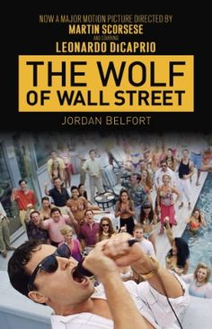The Wolf of Wall Street $5.99 #topseller
