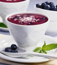Co zamiast chia i jagód goji? Polskie odpowiedniki modnego jedzenia
