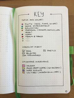 Na, da hat meine Kollegin Maren ja was angerichtet. Damit meine ich jetzt nicht, dass wir uns gegenseitig in einem immerwährenden unabsichtlichen Wettstreit Ohrwürmer verpassen – nein, sie hat mich süchtig gemacht. Süchtig nach etwas, das offensichtlich alle außer mir schon kannten, das in den USA und auf Pinterest ganz groß ist und das sich Bullet Journaling nennt. Dabei gestaltet man sich sein persönliches Tagebuch, Kalender, Notizbuch von Monat zu Monat und von Woche zu Woche und Tag zu…