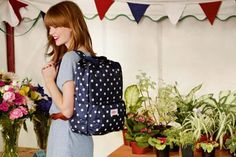 Image result for cath kidston polka dots tops