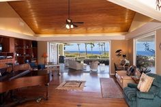 56-3006 PUAKEA BAY DR, HAWI , 96719 Hale Ho'o Nanea MLS# 291772 Hawaii for sale - American Dream Realty