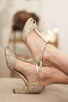 27 Best Wedding shoes images | Buty ślubne, Buty na wesele